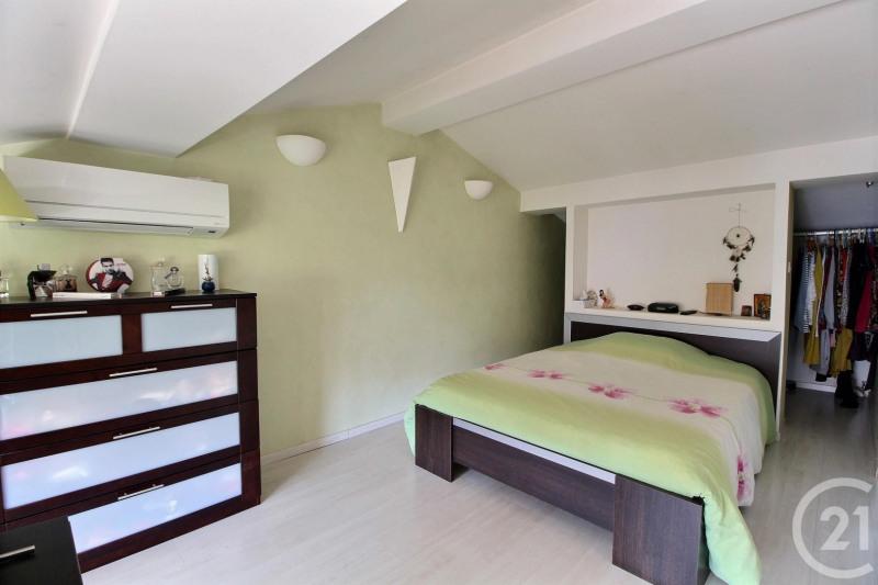 Vente maison / villa Dagneux 239000€ - Photo 5