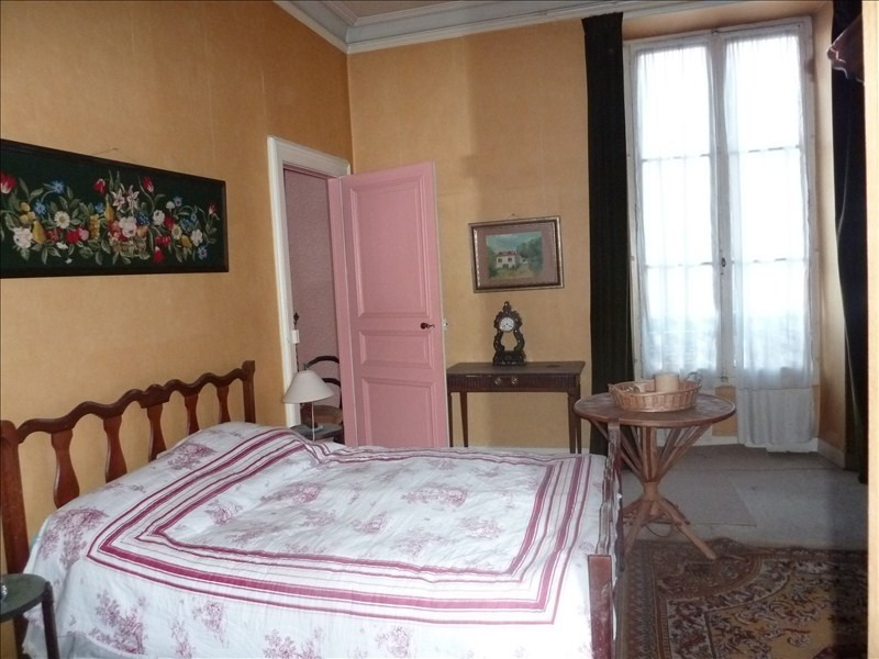 Vente de prestige appartement Pau 261 000€ - Photo 4