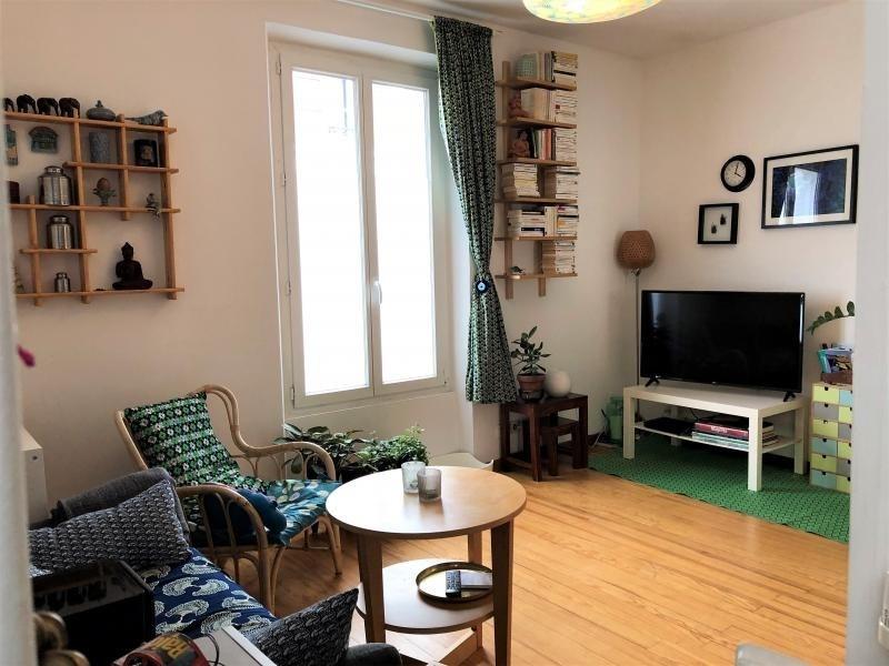 Vente maison / villa St leu la foret 289000€ - Photo 2