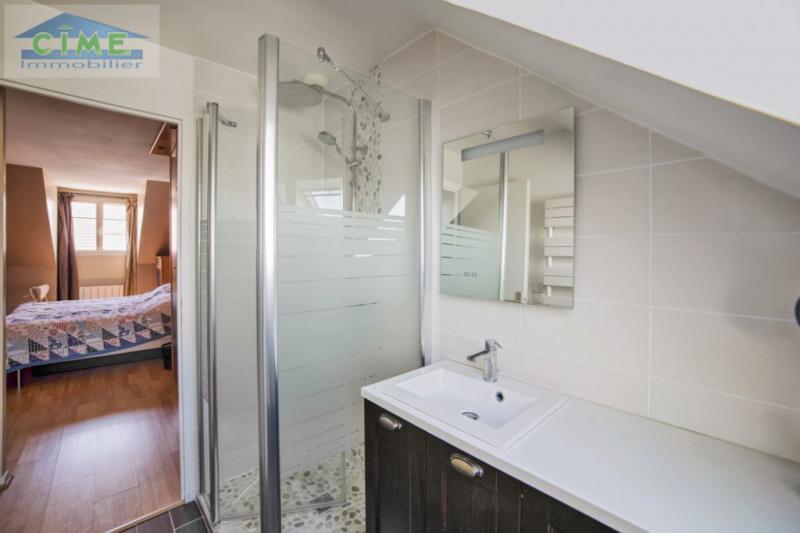 Venta  casa Ballainvilliers 449350€ - Fotografía 7