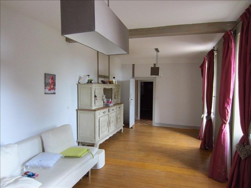 Vente de prestige maison / villa Cressanges 252000€ - Photo 4