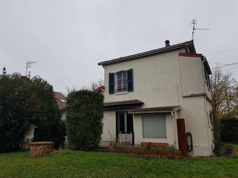 Vente maison / villa Sartrouville 549000€ - Photo 2
