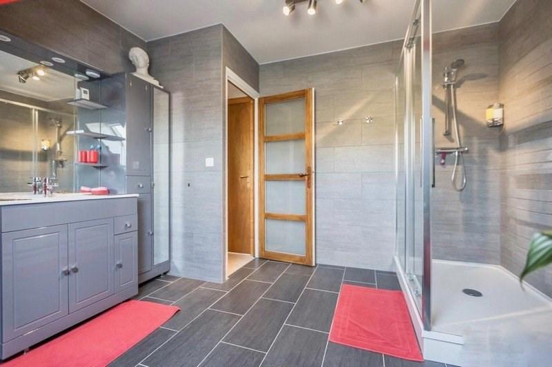 Vente maison / villa Claye souilly 477000€ - Photo 14
