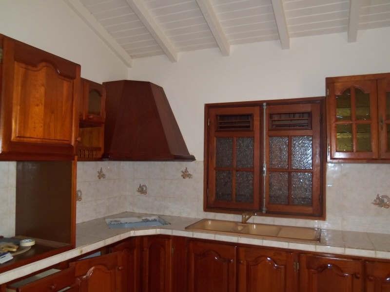 Rental house / villa Ste anne 750€ CC - Picture 11