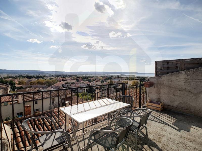 Producto de inversión  apartamento Vitrolles 116000€ - Fotografía 2