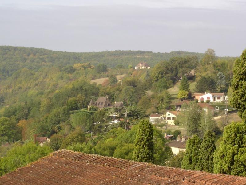 Sale house / villa St cyprien 69120€ - Picture 2