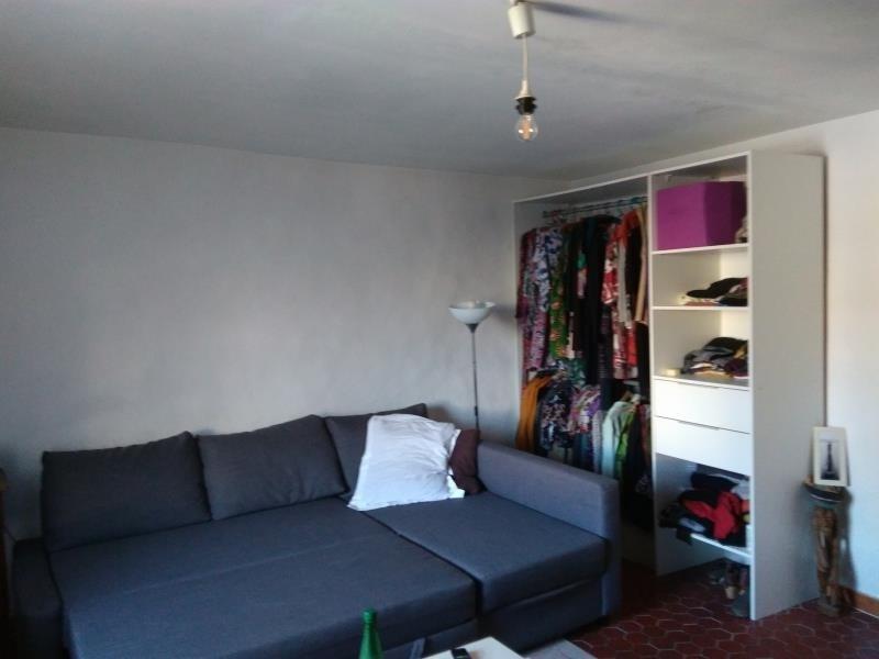 Sale house / villa Le luc 89000€ - Picture 5