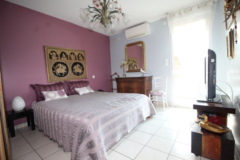 Sale apartment Port vendres 230 000€ - Picture 5