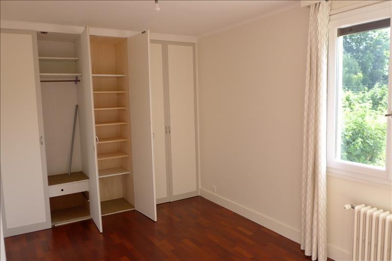 Revenda apartamento Vaucresson 541000€ - Fotografia 7