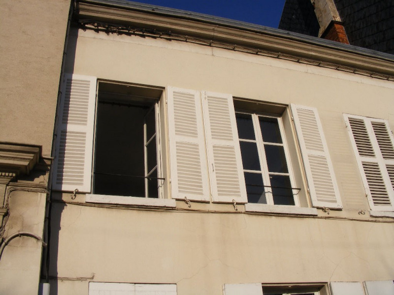 Rental shop Meaux 19 200€ CC - Picture 5