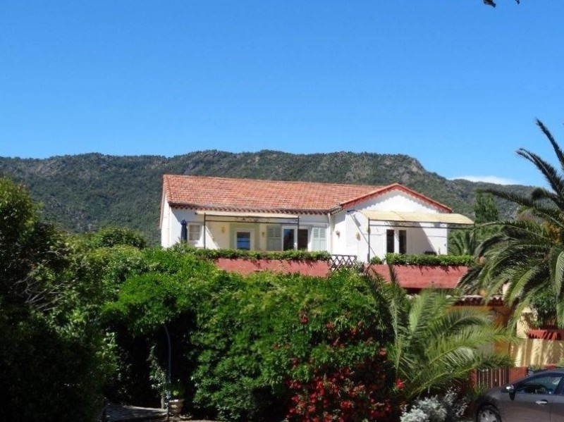 Vente de prestige appartement Le lavandou 249 000€ - Photo 2