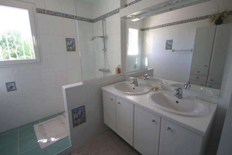 Vente de prestige maison / villa Argeles sur mer 799000€ - Photo 14