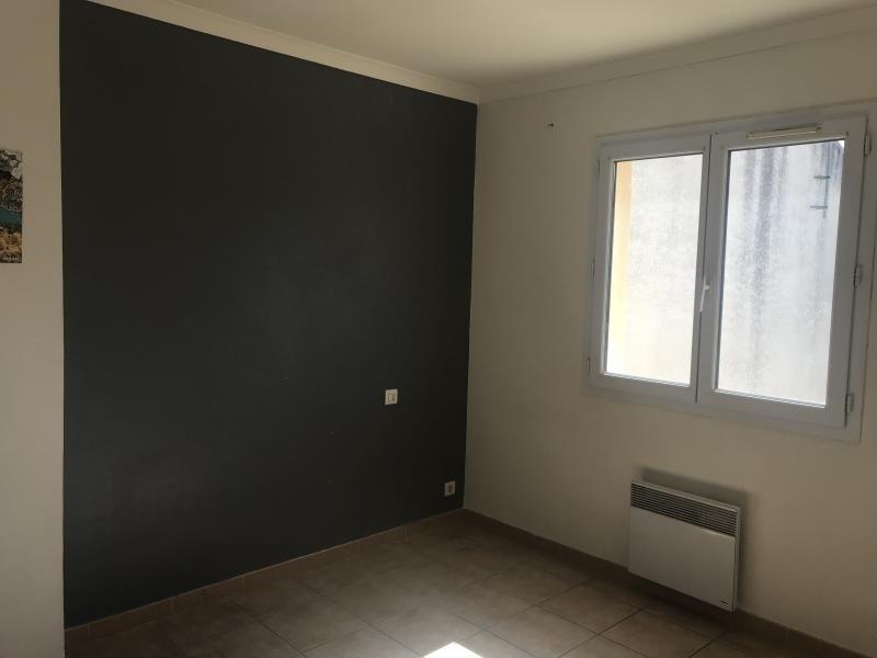 Sale house / villa Bouillargues 230000€ - Picture 6