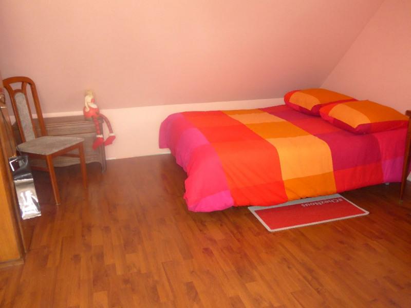 Vente maison / villa Locmaria 472450€ - Photo 10