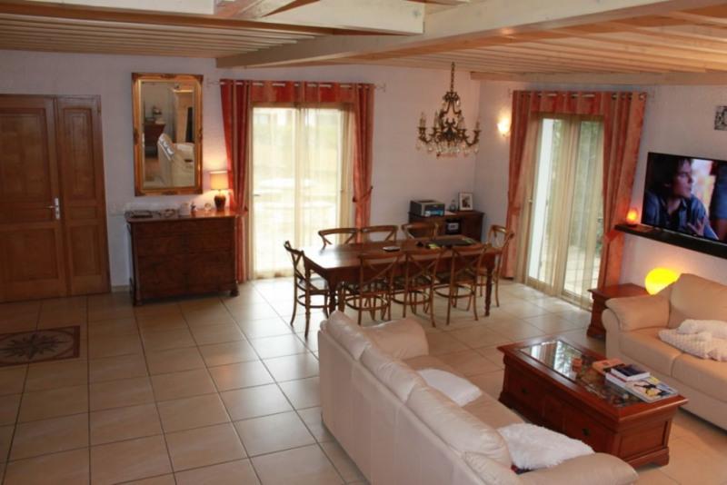 Revenda casa Clonas sur vareze 399000€ - Fotografia 3