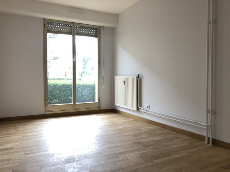 Vente appartement Chantilly 229 000€ - Photo 5