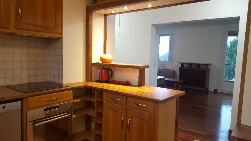 Venta  apartamento Beauvais 90000€ - Fotografía 3