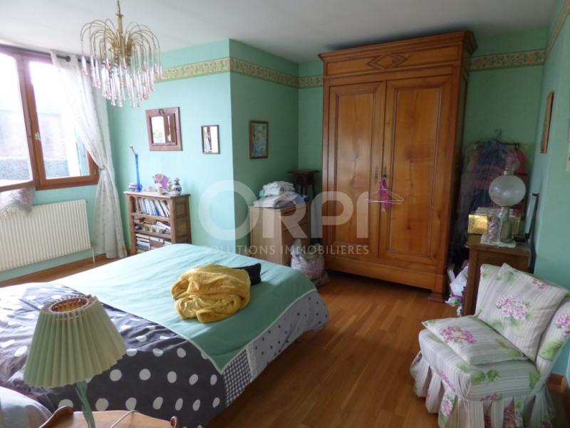 Sale house / villa Fleury sur andelle 87000€ - Picture 4