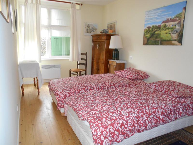 Sale house / villa Passenans 350000€ - Picture 5