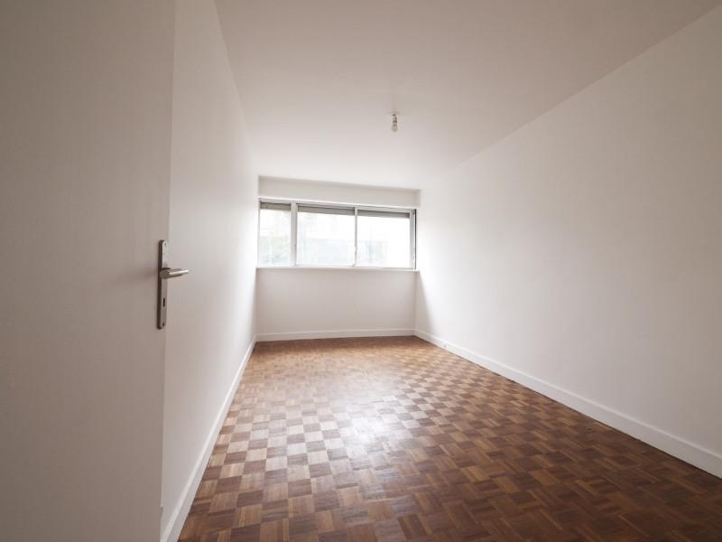 Vendita appartamento Bagnolet 300000€ - Fotografia 12