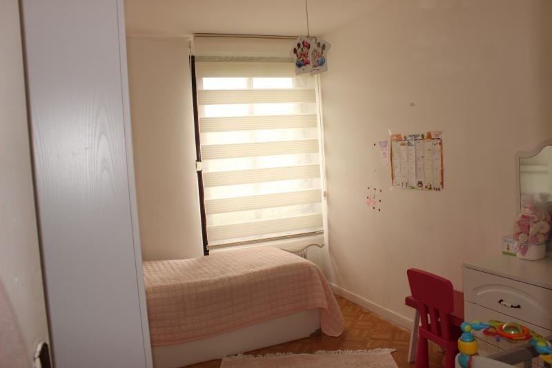 Sale apartment Beauvais 78000€ - Picture 8