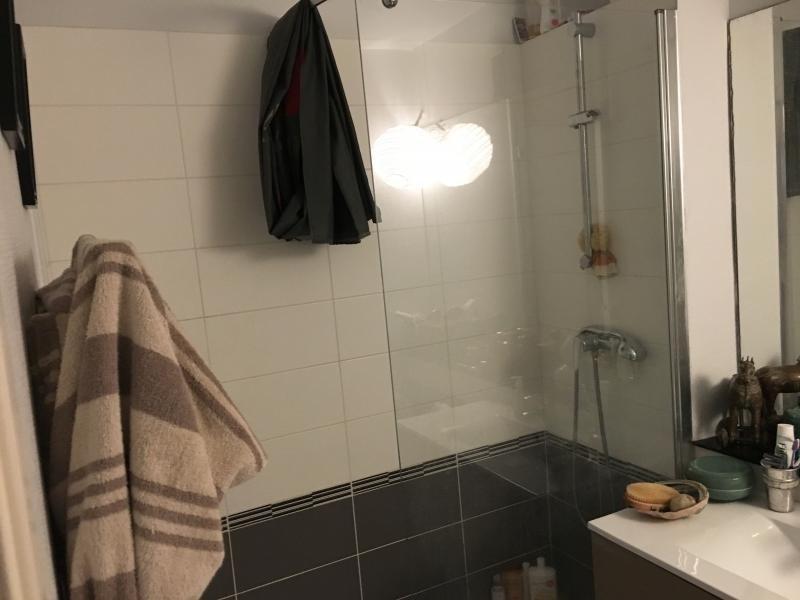 Verkoop van prestige  appartement St cloud 389000€ - Foto 8
