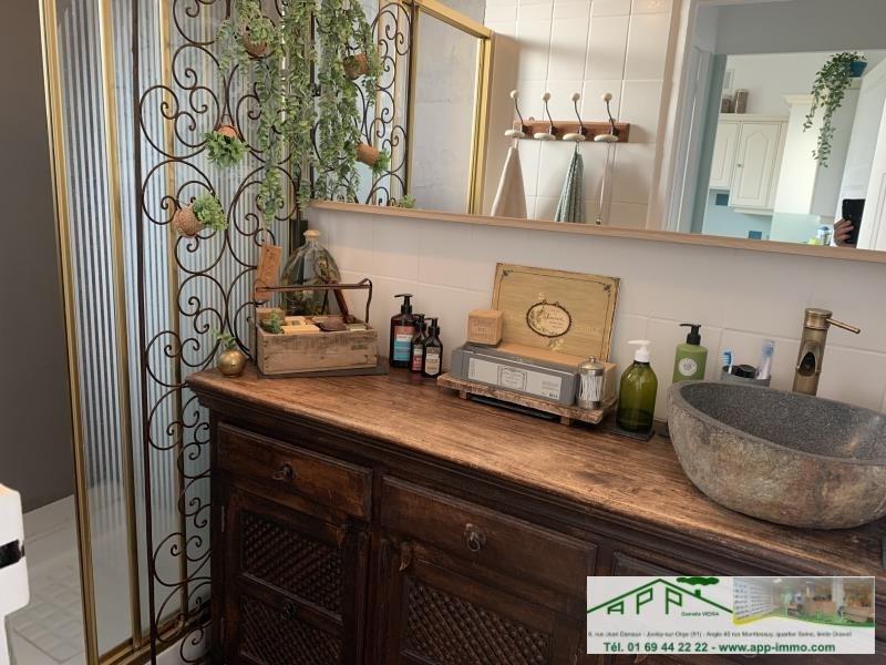 Sale house / villa Athis mons 429000€ - Picture 6