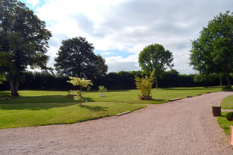 Deluxe sale house / villa Pace 954960€ - Picture 7