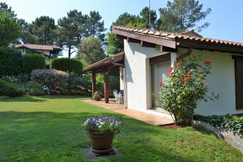 Venta de prestigio  casa Hossegor 1190000€ - Fotografía 10