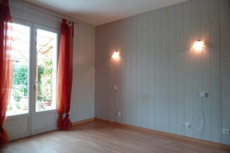 Venta  casa Cire d'aunis 233200€ - Fotografía 6