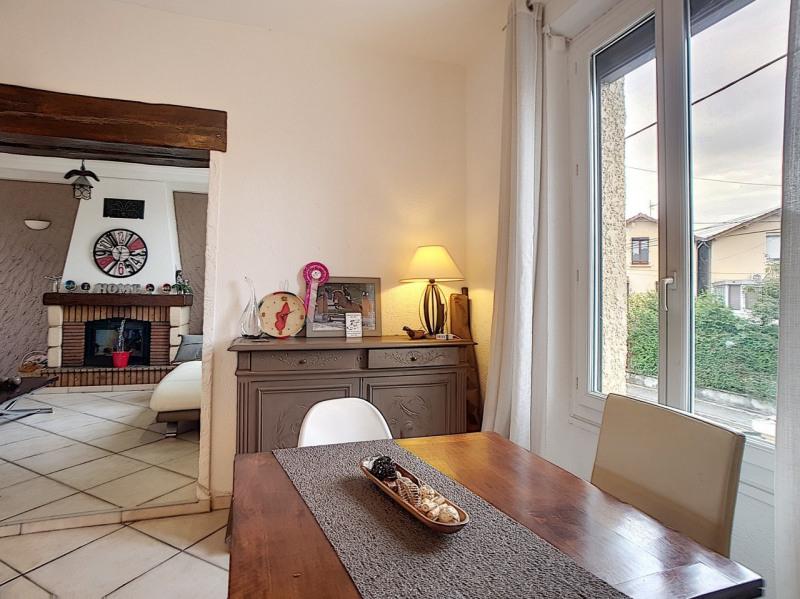 Investment property house / villa Saint-martin-d'hères 325000€ - Picture 21