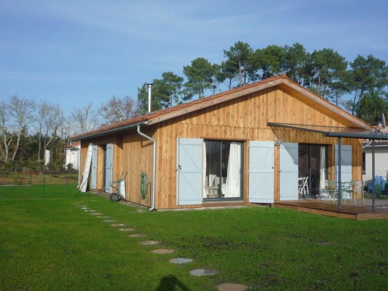 Vente maison / villa Vielle saint girons 249000€ - Photo 3