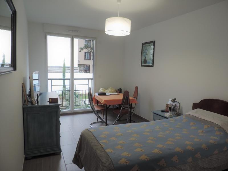Vente de prestige appartement Chatenay malabry 439000€ - Photo 4
