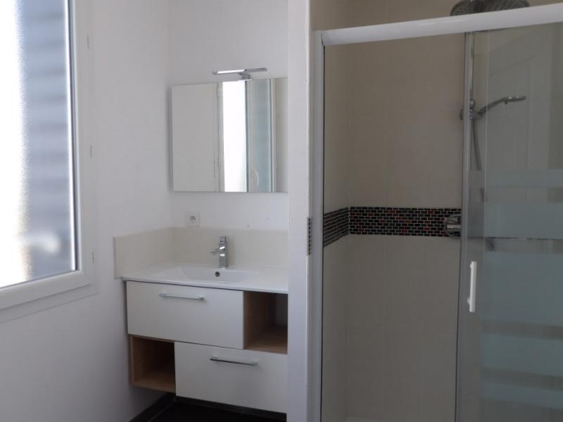 Sale house / villa Saint aignan sur roe 125000€ - Picture 4