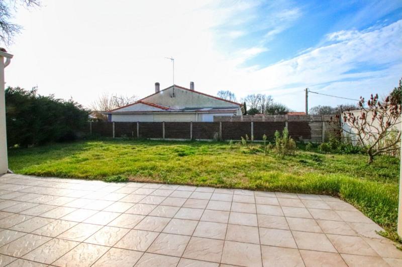Vente maison / villa Breuillet 263800€ - Photo 2
