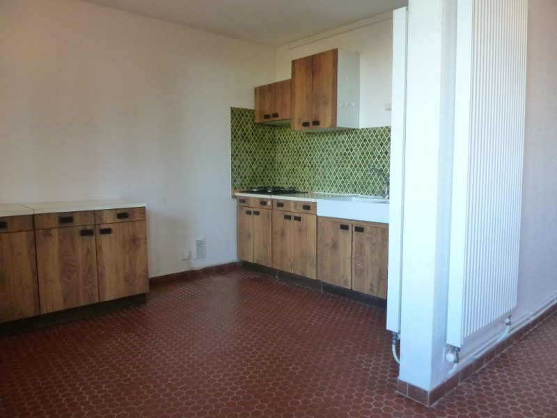 Rental apartment Ramonville-saint-agne 542€ CC - Picture 5