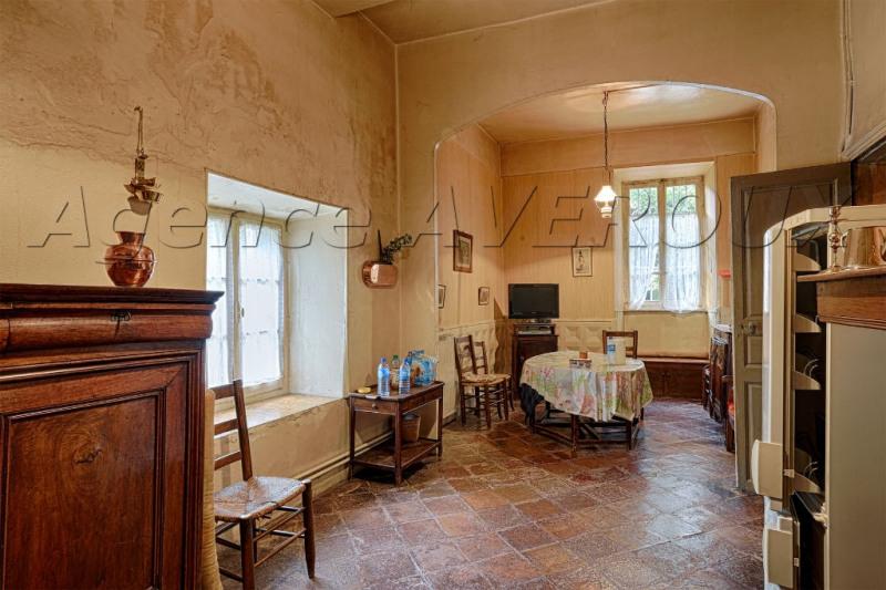 Venta de prestigio  casa Castelnaudary 294000€ - Fotografía 8