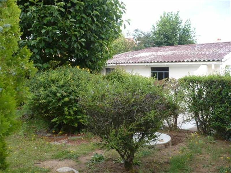 Vente maison / villa Saint herblain 261000€ - Photo 2