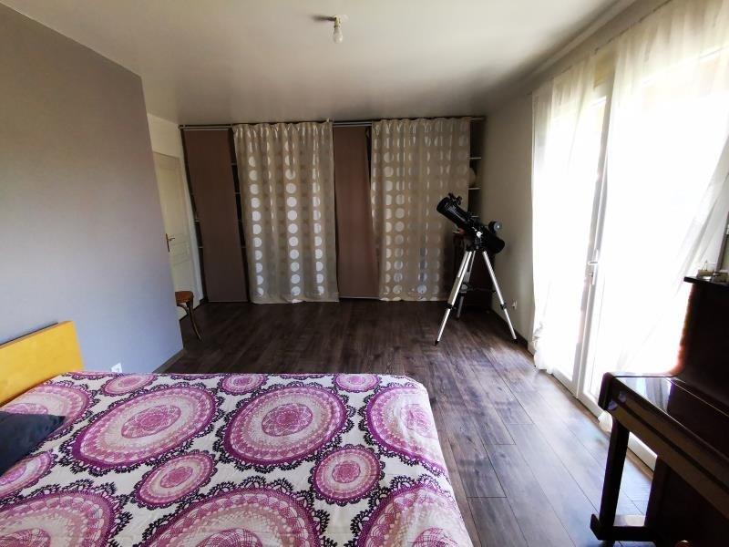 Sale house / villa St laurent d'arce 242500€ - Picture 4
