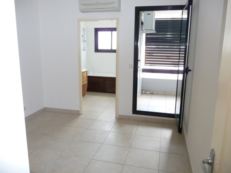 Vente appartement La possession 186 000€ - Photo 3