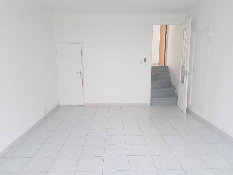 Sale house / villa Generac 144000€ - Picture 2