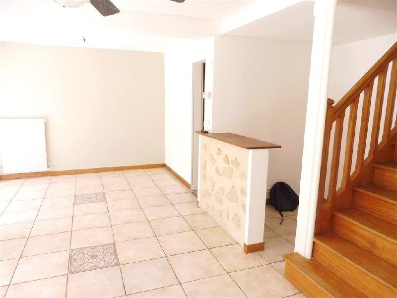 Sale house / villa Morsang sur orge 428000€ - Picture 3