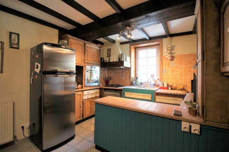 Sale house / villa Novalaise 299000€ - Picture 5
