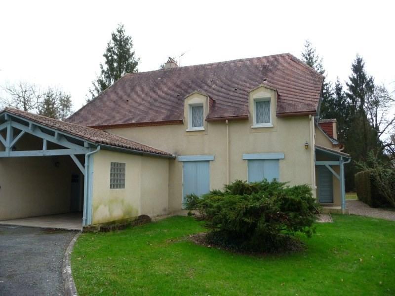 Sale house / villa Perigueux 342400€ - Picture 4