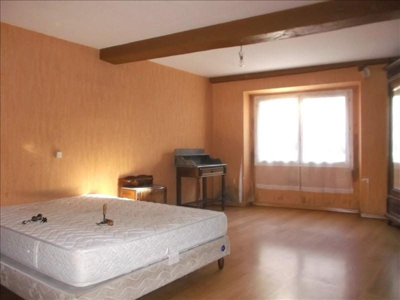 Sale house / villa Oloron ste marie 44000€ - Picture 1