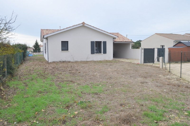 Vente maison / villa Saint palais sur mer 326740€ - Photo 9