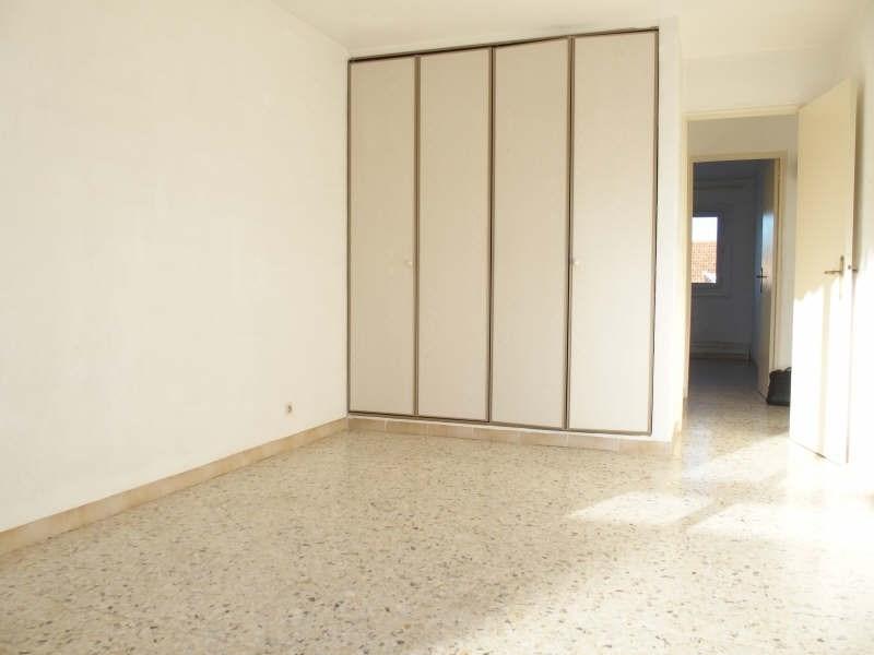 Vendita appartamento Hyeres 180000€ - Fotografia 4