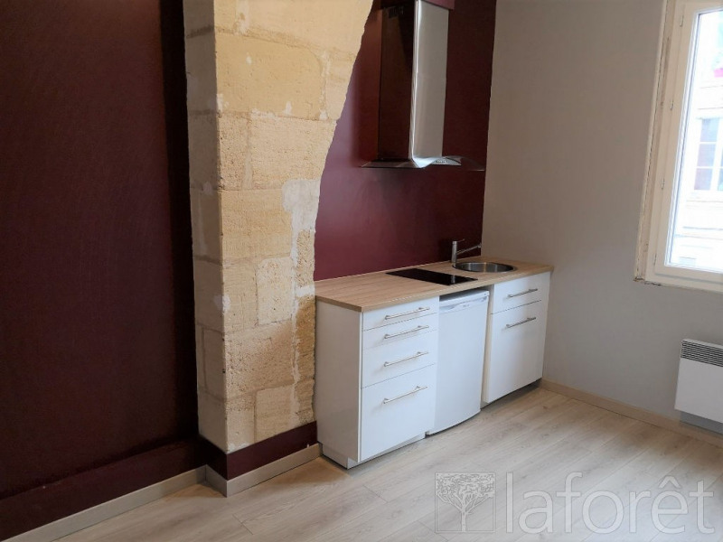 Location appartement Bordeaux 613€ CC - Photo 3