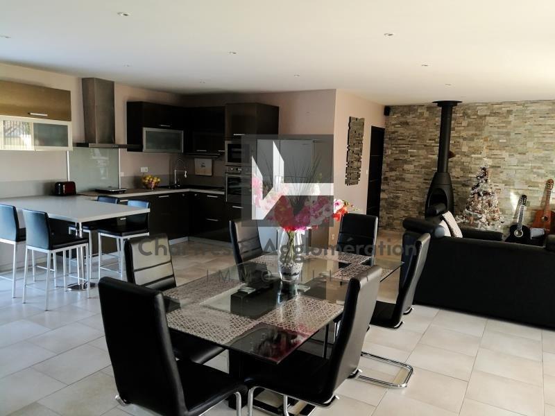 Sale house / villa Leves 257000€ - Picture 2