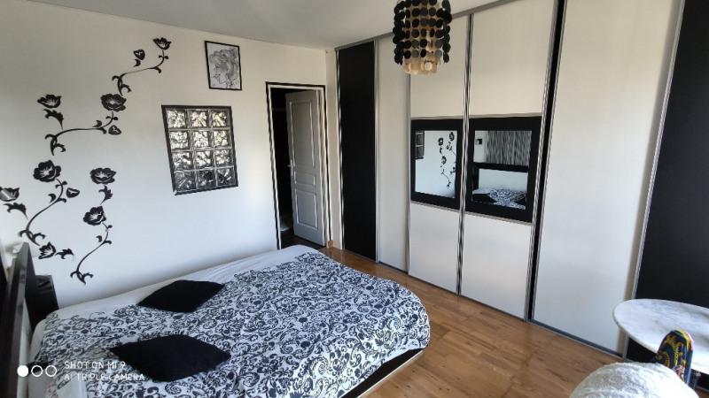 Vente maison / villa Lesdins 185000€ - Photo 10